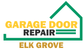 Garage Door Repair Elk Grove